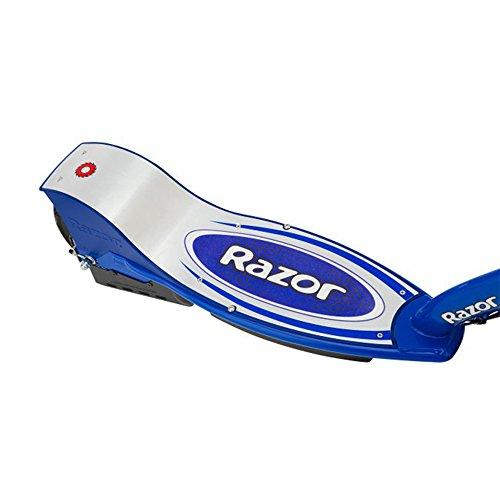 Razor E300 Electric Scooter Review Transportationevolved Com