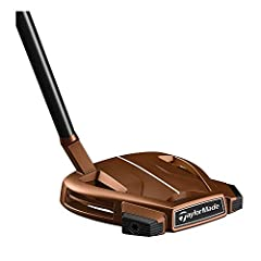 TaylorMade 2019 Putter