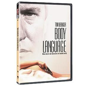 Body Language (2005)