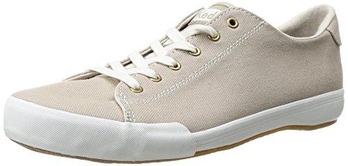 Keds Donna Lex Ltt Fashion Sneaker Vintage Kaki