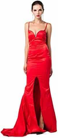 99d7b25ecc Shopping Sleeveless - Formal - Dresses - Clothing - Women - Clothing ...