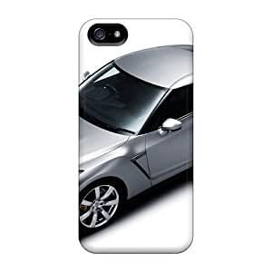 Fashionable MqG19861yeUY Iphone 5/5s Cases Covers For 2008 Nissan Gt R Protective Cases
