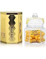 Diana 600mg Fresh Royal Jelly Softgel Capsules (30+8),