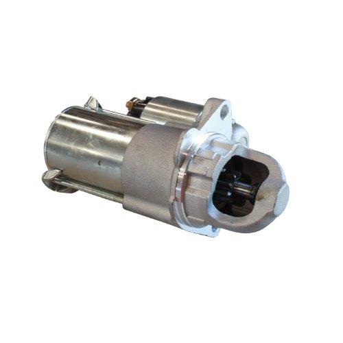 tyc-1-06493-replacement-starter