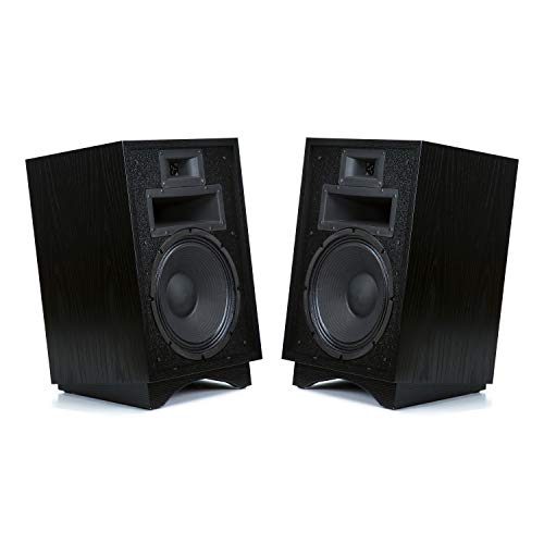 Klipsch Heresy III Floorstanding Speaker Pair