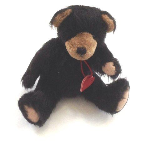 Boyds Valentine Bear - 6