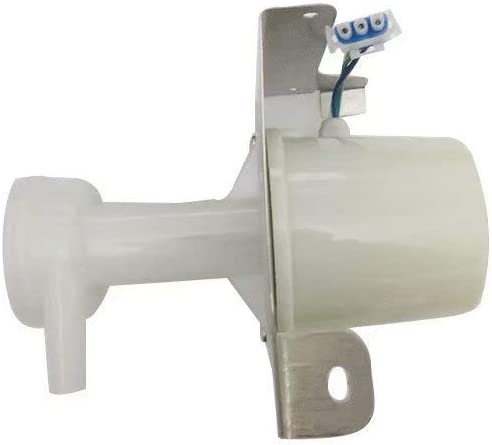 Ice Maker Pump For Whirlpool General Electric Hotpoint Repl.#2217220 WR57X10028