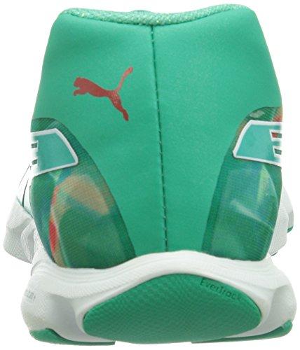 Gr Trainers Dubarry Puma Wns Ultra2 Xt Formlite Pool Women's Green nwHYFO4