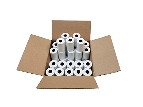50-roll-of-3-1-8-x-119-thermal-cash-register-paper-first-data-fd100-fd200-fd300