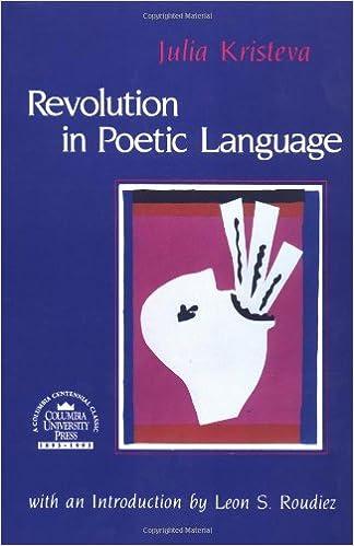 El Mejor Utorrent Descargar Revolution In Poetic Language PDF