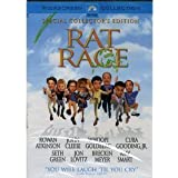 Rat Race by Warner Home Video