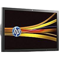 NEW-MON ZR2440W 24 HEAD ONLY LCD-GEN - 639961-001