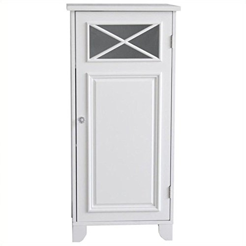 small bathroom cabinet - 6