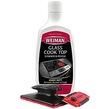 Amazon.com: Werxrite - Juego completo de limpieza de ...