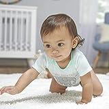 Gerber Baby 5-Pack Variety Onesies