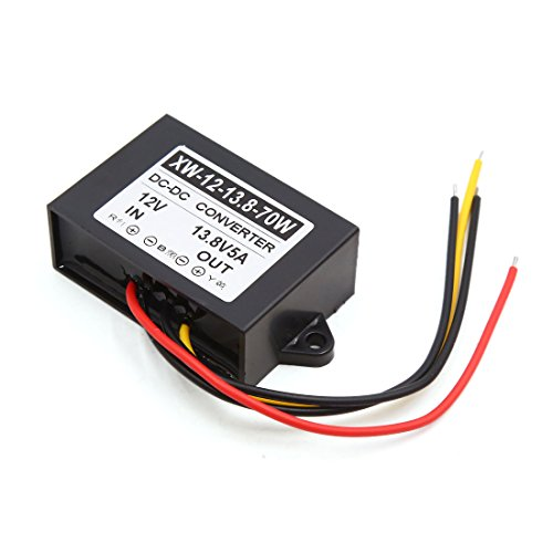 uxcell-12v-to-138v-dc-dc-5a-car-power-supply-inverter-transformer-converter-device-70w