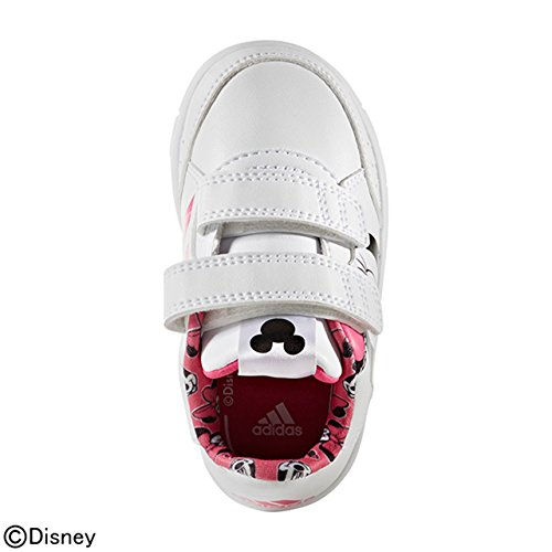 Chaussures bébé adidas Disney Minnie AltaSport