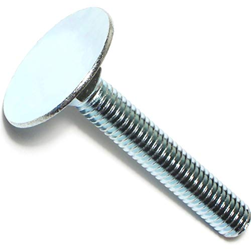 Best Elevator Screws & Bolts
