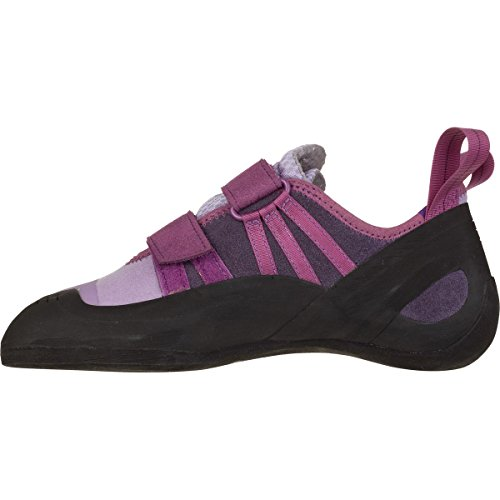 Women's Endeavor Lavender Climbing Shoe Fit Tight Butora zwXUqx