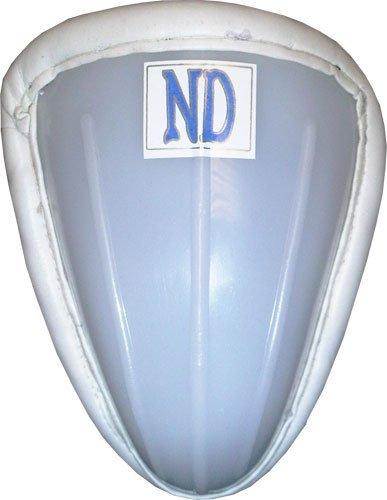 ND Abdo Box Groin Guard Cricket Abdominal Protector Pure Performance