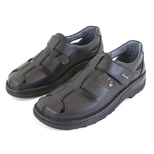 Stuppy - Zapatillas Hombre - Zapatos de moda en línea Obtenga el mejor descuento de venta caliente-Descuento más grande