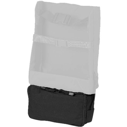 kelty-tactical-battery-holder-for-radio-batteries-25906122