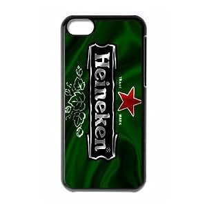 Ipod 6 Touch 6 Cell Phone Case Black Heineken Kkjip Protective Csaes Cover