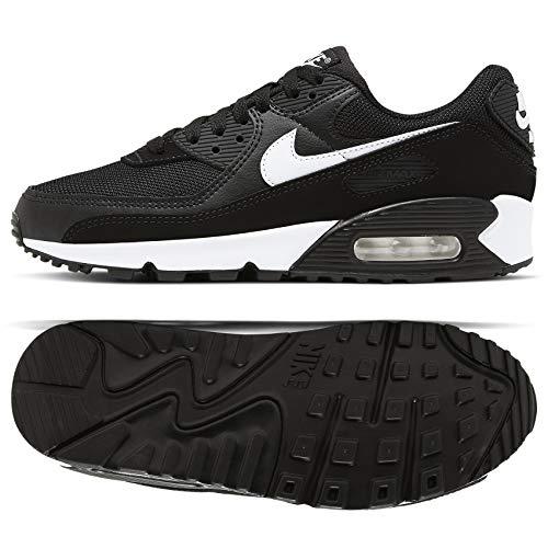 Nike Women's Race Running Shoe 1