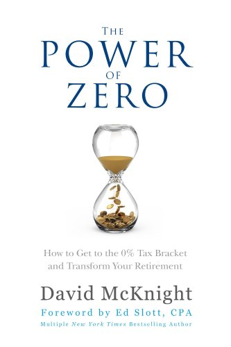 the power of now ebook  free