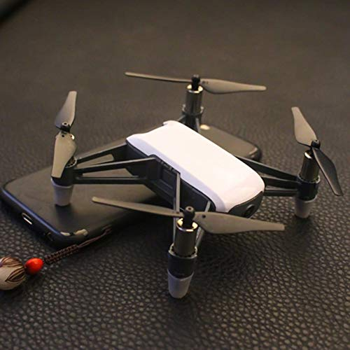 Wikiwand D1 Quadcopter HD Aerial Photography Remote Control Aircraft WiFi Photography by Wikiwand (Image #6)