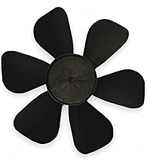 product image for ESSICK AIR Products Replacement Fan Blade