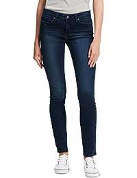 Jeans Women's Skinny Jean