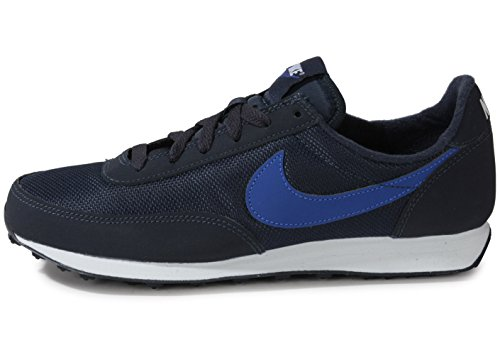 NIKE JUNIOR SHOES ELITE (GS)