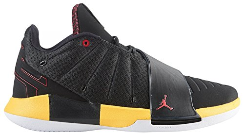 the best attitude 55f1d 7baa1 Nike Jordan Men s CP3.XI Basketball Shoes - Buy Online in UAE.   Shoes  Products in the UAE - See Prices, Reviews and Free Delivery in Dubai, Abu  Dhabi, ...