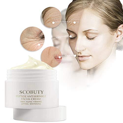 Anti Wrinkle Anti Aging Moisturizer Moisturizing Lightening product image
