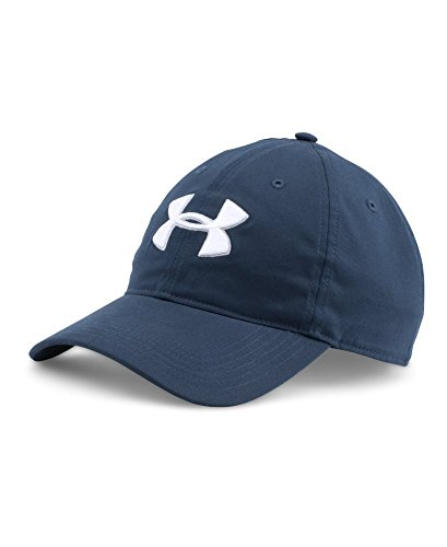 under-armour-mens-chino-cap