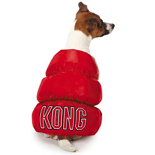 Kong Dog Toy Costume, Small