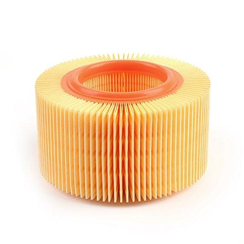 Luchtfilter HFA7910 voor B-M-W R850R R850GS R1100R R1100RT R1100GS R1150R R1150GS