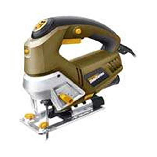OKSLO TotalTools RC3748 Variable Speed Jig Saw 5 Amp