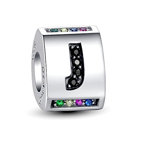 glamulet-art-womens-925-sterling-silver-triangular-barrel-letter-alphabet-a-z-charms-fit-pandora-cha