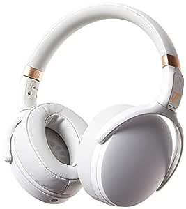 Sennheiser HD 4.30i White Sennheiser HD 4.30i Around-Ear Closed back Headphones for iOS - White - White (Pack of1)