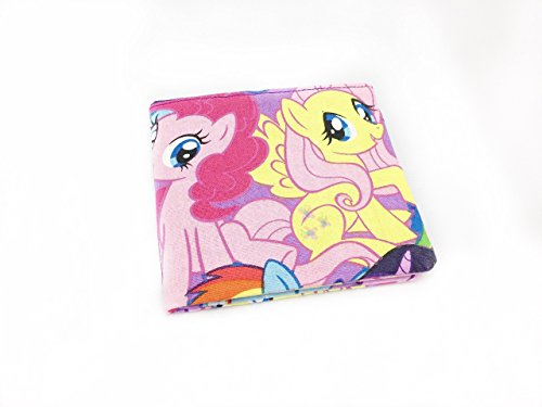 pinky pie wallet - 1