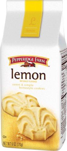 pepperidge-farm-lemon-cookies-6-ounce-pack-of-24