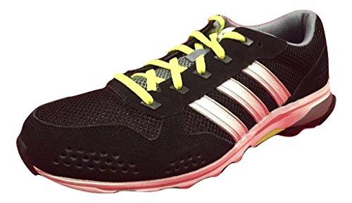 Adidas Men S Marathon Xt Shoes
