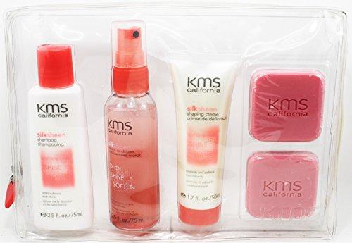 kms silk conditioner - 6