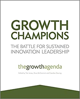 Foundations of financial management with connect with smartbook ppk growth champions the battle for sustained innovation leadership fandeluxe Gallery
