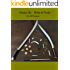 Dream III: Wind of Souls (Dream Trilogy Book 3)