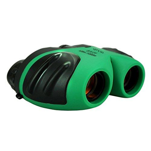 Binoculars for Kids, TOG Gift...