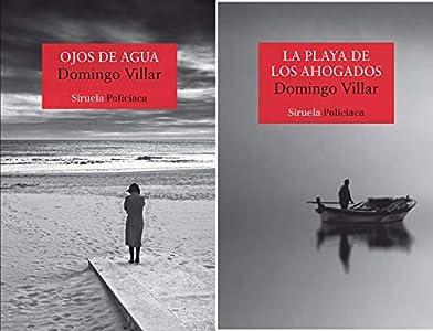 Amazon.com: Ojos de agua (Nuevos Tiempos nº 82) (Spanish ...