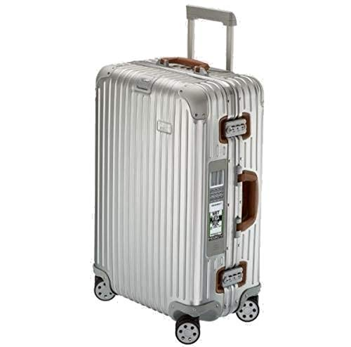 Desertcart Ae Rimowa Buy Rimowa Products Online In Uae